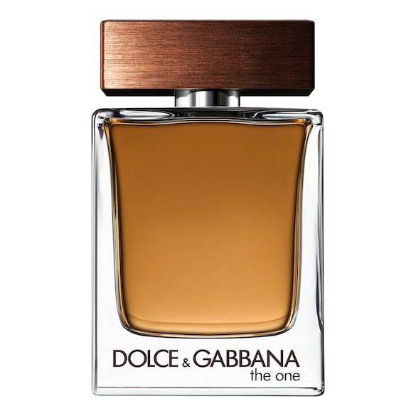 The One For Men - Eau de Toilette, DOLCE & GABBANA